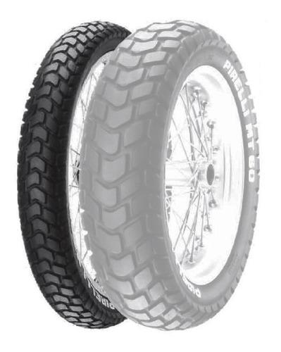 Cubiertas Pirelli Enduro Street Mt60a 90/90-21 Pirelli 9110