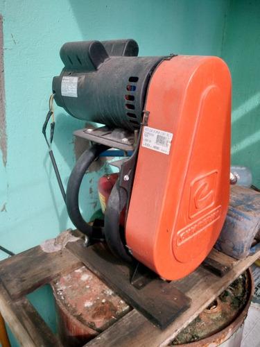 Lavadora Profissional Chiaperini Lj3100 Completo Mangueira