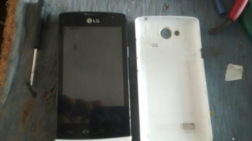 LG H221g Para Partes