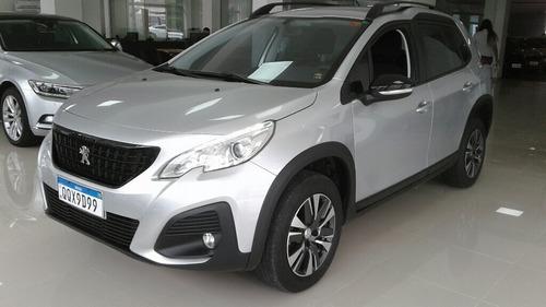 Peugeot 2008 2019/2020 9d99