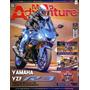 Moto Adventure Nº 226 Yahama Yzf R3