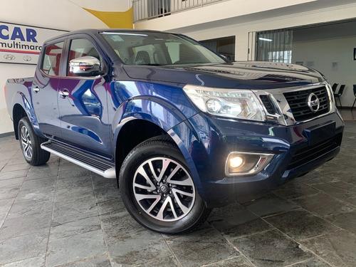 Nissan Frontier Xe 2021 0km Pronta Entrega Carro Zero Km