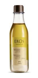 Ekos Aceite Maracuya Natura - mL a $175