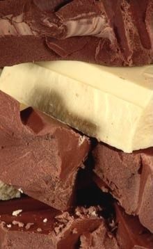 Chocolate  Fenix, Amargo Con Leche, Blanco