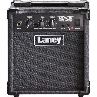 Amplificador Guitarra Laney Lx10 10w 1x5 - Oddity
