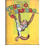 Chumbo, Chumbinho J. Pimentel Pinto 40