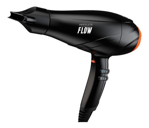 Secador Gama Barber Series Absolute Flow 2300w  127v