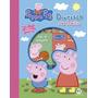Peppa Pig Diversão Em Família Ciranda Cultural