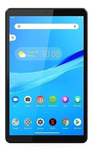 Tablet  Lenovo Tab M8 Hd 2nd Gen Tb-8505f 8  32gb Iron Grey Con 2gb De Memoria Ram