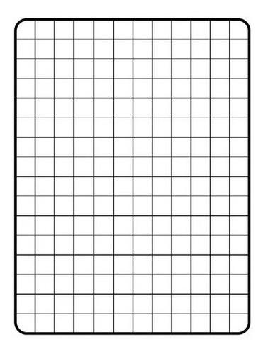Tela Aramada 60x80 ( 1 Unidade) Memory Board / Quadro Fotos