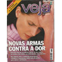 Revista Veja, Edição 1737, Ano 35, 2002