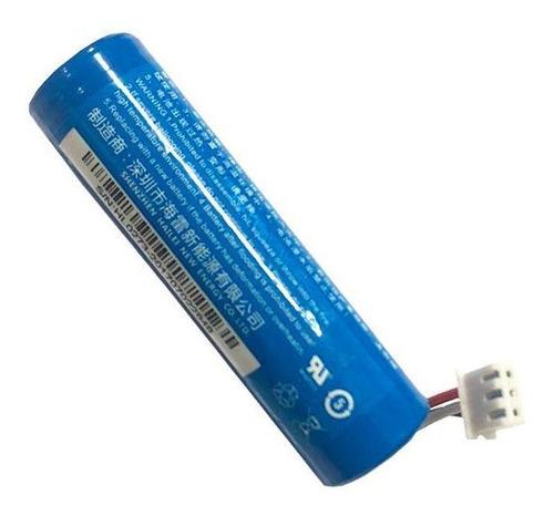 Bateria Maquininha Moderninha Pro S920 Hl0273 Is486 2600mah