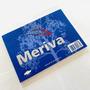 Manual Meriva Easytronic Maxx Premium Joy Ss Collection