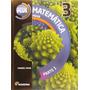 Moderna Plus Matemática Paiva Volume 3