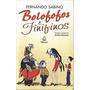 Livro Bolofofos E Finifinos Fernando Sabino