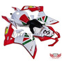 Kits De Carenado Powersports Vtk-aprilia-rs4-125-12-005