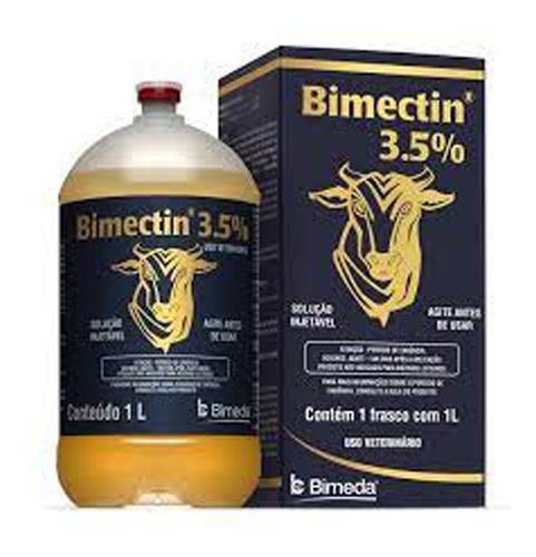 Bimectin 3,5% 500ml