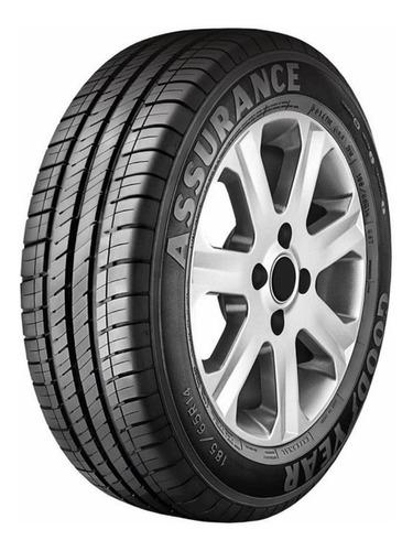 Neumático Goodyear Assurance 195/60 R16 89t