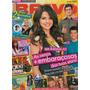 Bravo 325: Selena Gomez / Linkin Park / Glee / Corey Monteit