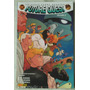 Hq Dc Universo Hanna Barbera Future Quest Nº 2