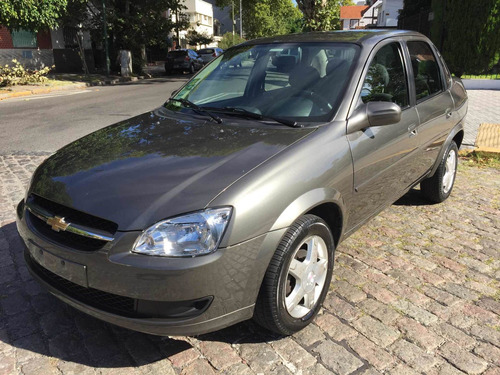 Chevrolet Corsa Classic 1.4 Ls Abs Airbag, 2016