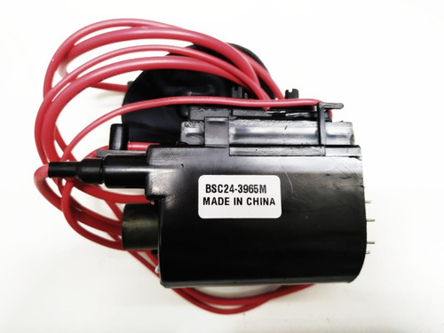 Flyback Bsc 24-3965m Nuevo