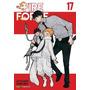 Fire Force Vol.17
