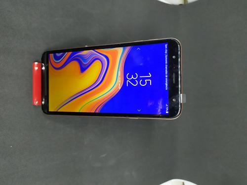 Samsung Galaxy J4+ 32 Gb Cobre 2 Gb Ram Recondicionado