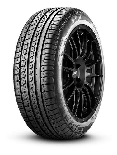 Neumático Pirelli P7 205/55 R16 91w