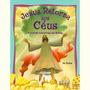 Livro Jesus Retorna Aos Céus E Outras Historias Da Biblia