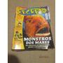 Revista Recreio 43 Revistas Quadrinhos Game