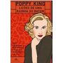 Lições De Uma Rainha Do Batom: Como Enco King, Poppy