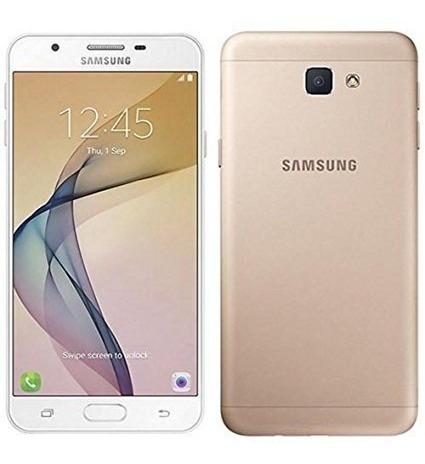 Samsung J7 Prime 32gb Gold