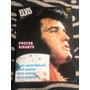 Revista Melodias N 9 Especial Elvis Presley Com Poster
