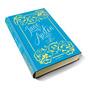 Jane Austen Mansfield Park Emma Abadia De Northanger Romance