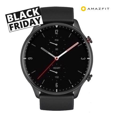 Smartwatch Amazfit Gtr 2 Sport Edition A1952 Versão Global