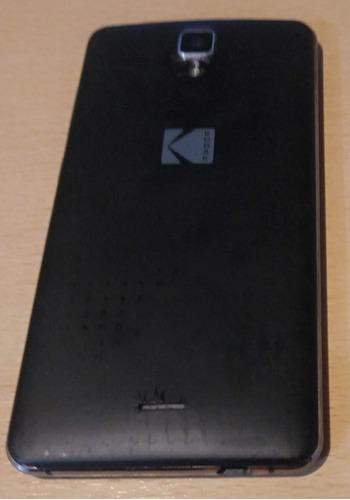 Kodak Smartway Y LG Para Repuesto