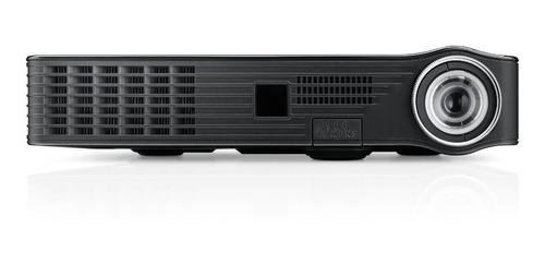 Proyector Led Dell M900hd, Como Nuevo, Hdmi, Wireless!!!!