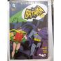 Batman '66 N° 1