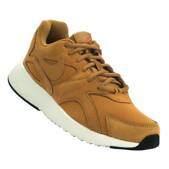 Zapatillas Nike Pantheos Se Urbanas Hombres Aa2162-700