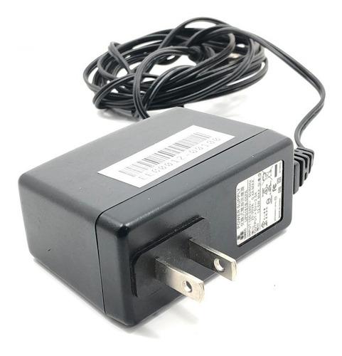 Carregador Umec Up0181b-05pa 5v 2.5a