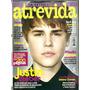 Revista Atrevida 3 Em 1 Nº 190 191 E 186
