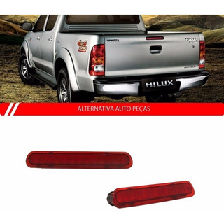 Faro Luz Stop Toyota Hilux Porton 2006 2007 2008 2009 2010-