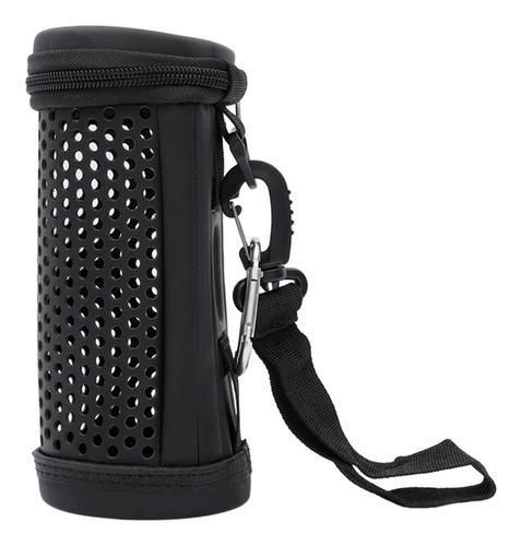 Capa Protetora Compatível Com Jbl Flip 5 Speaker