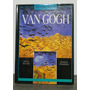 Livro Van Gogh The Great Masters Inglês Ilustrado