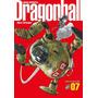 Dragon Ball Edição Definitiva Vol. 7