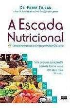 Escada Nutricional, A