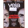 Revista Veja Nº 2555 8 Novembro 2017 Bolsonaro Lula Enem