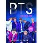 Bts Reis Do K pop