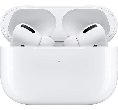 Apple AirPods Pro Novo Original Lacrado *garantia Expirada